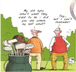 golfoudjes